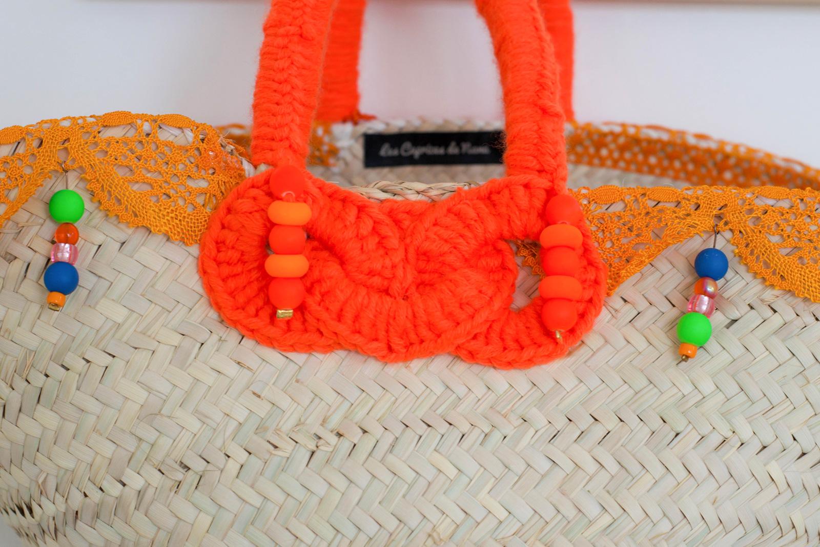 Orange-horizontal-zoom