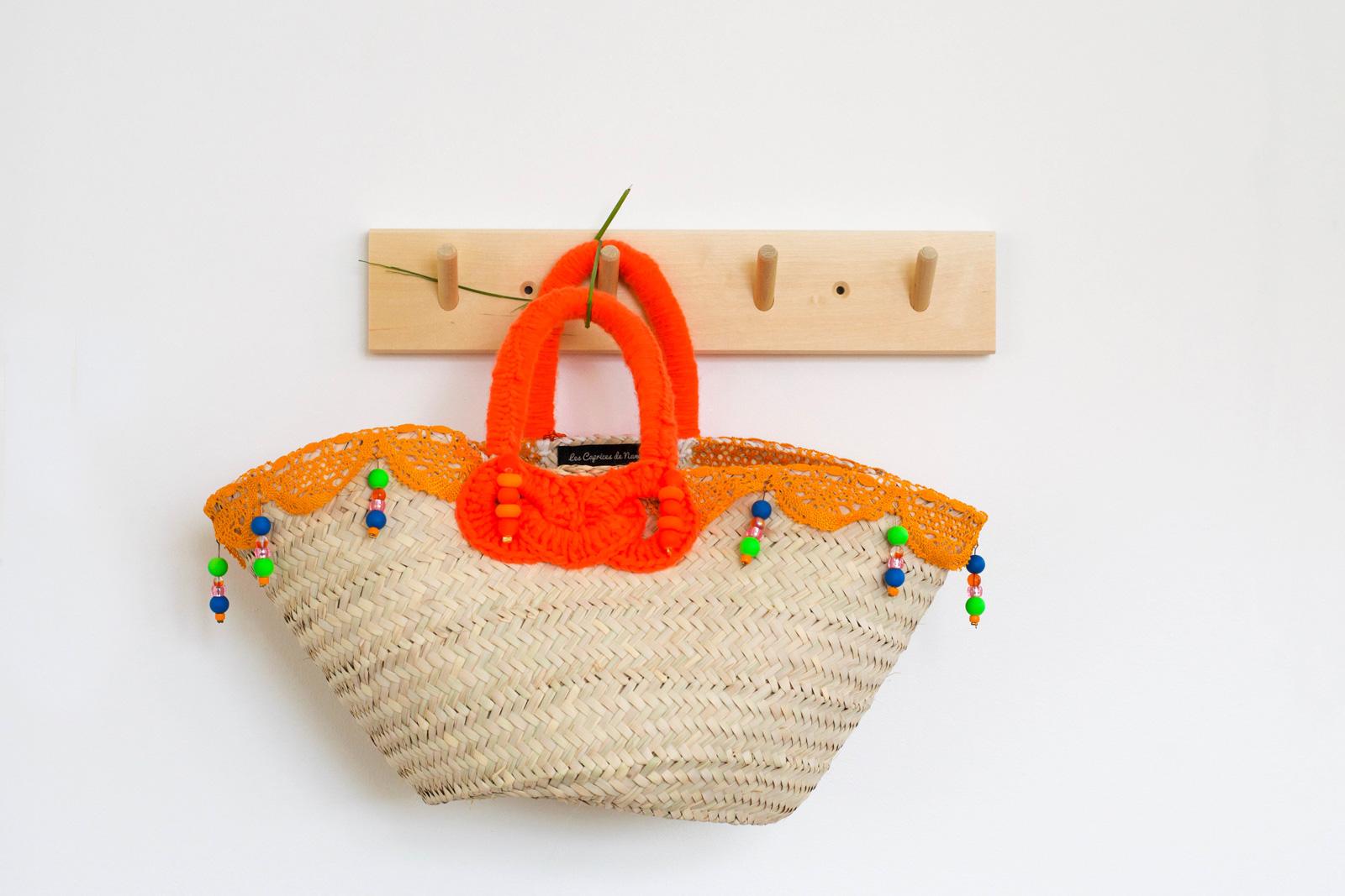 Orange-produit-horizontal